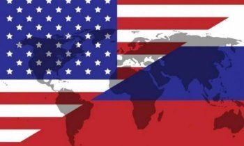 США могут расширить санкции в отношении РФ из-за офшорного скандала