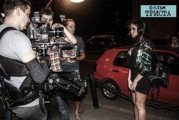 Тагильчане собрали деньги на собственный фильм