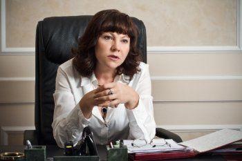 Минфин ответил на обвинения Носова: «Из федерального бюджета для Нижнего Тагила взят кредит 2 миллиарда рублей»