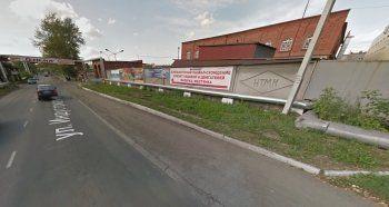Промышленный район Нижнего Тагила погрузился во тьму: «Предприятия вынуждены закрыться». Компания Алексея Чеканова не может устранить аварию вторые сутки