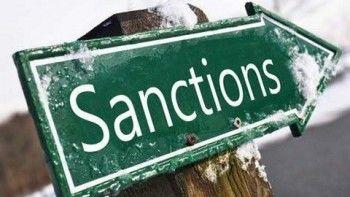 США и Евросоюз ускорят введение новых санкций против России