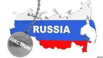 США опубликовали новые санкции против России
