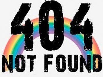 Провайдеры заблокировали сайт «Дети-404»