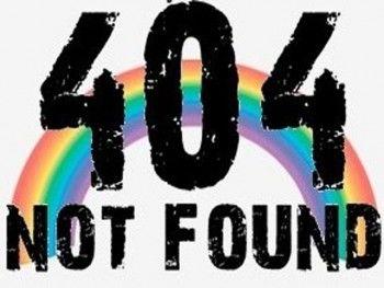 «Дети-404» попали в чёрный список Роскомнадзора