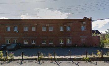 Полиция Нижнего Тагила обвинила главбуха БТИ в хищении 16 миллионов рублей