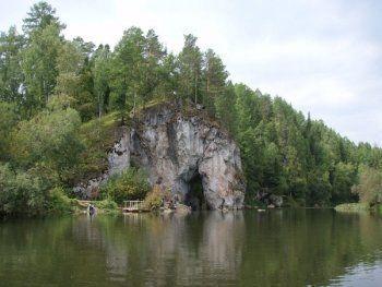Свердловская область привлечёт туристов в «Оленьи ручьи»