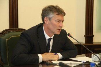 Ройзман рассказал об очной ставке в Кинёвым