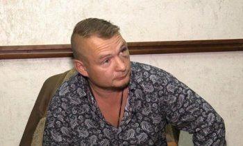 Подозреваемый в убийстве двух человек добровольно явился в полицию Екатеринбурга