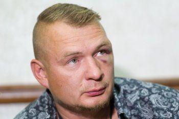 СКР закрыл дело о бойне в Цыганском посёлке