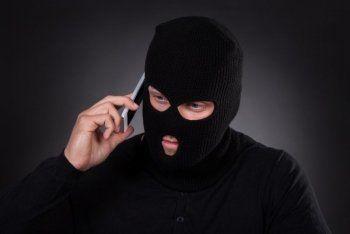 Полиция предостерегла жителей Нижнего Тагила от телефонных мошенников