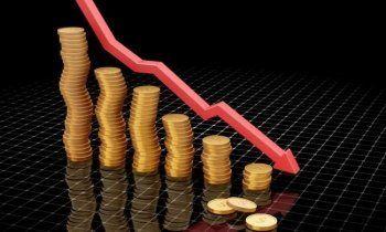 «Ведомости»: Доходы российского бюджета в 2019 году снизятся до 20-летнего минимума