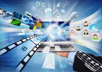 Государство намерено взять весь интернет-трафик в России под свой контроль