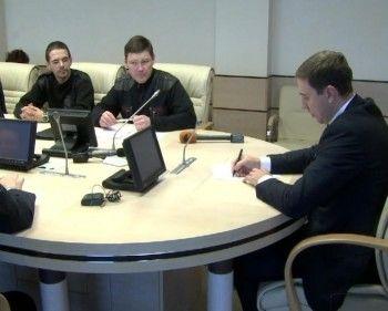 Свердловский министр транспорта заявил о необходимости ремонта дорог, на которые ввели платный проезд для дальнобойщиков