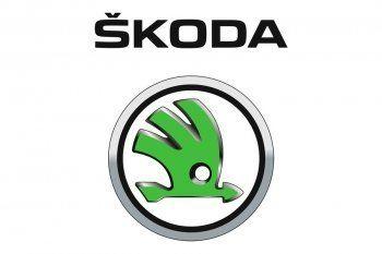 SKODA AUTO Россия объявляет старт приема заказов и российские цены на новый SKODA Superb
