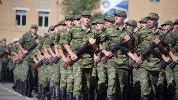 Парламент разрешил Путину ввести войска в Сирию