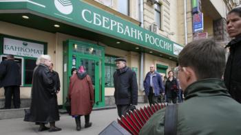Банки получили доступ к пенсионным счетам клиентов
