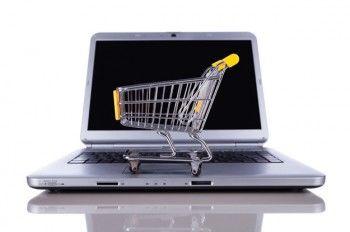 Роспотребнадзор собрался блокировать сайты недобросовестных интернет-магазинов