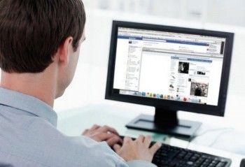 В Нижнем Тагиле полицейские нашли грабителя по профилю в соцсетях