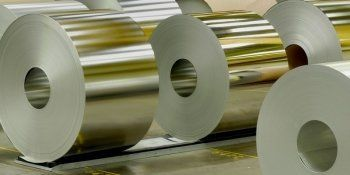 ЕС ввёл пошлины для продукции трёх российских металлургических компаний