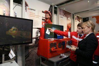 Рабочие из Нижнего Тагила выступят на чемпионате WorldSkills в Свердловской области