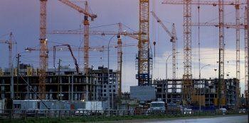Нижний Тагил занял 6-е место по темпам строительства в Свердловской области за 2015 год
