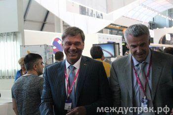 Верховный суд лишил бюджет Нижнего Тагила 200 миллионов рублей. «Чиновники останутся без зарплаты»