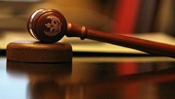 Депутаты предложили наказывать за клевету на государство