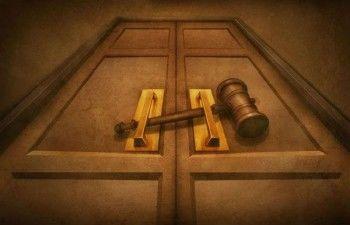 Госдума сокращает суды Свердловской области