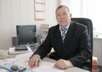 В Нижнем Тагиле скончался советник управляющего директора НТМК