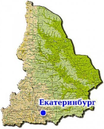 От ксенофобских преступлений в области погибли два человека