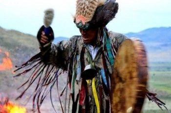 Депутаты заставят шаманов и йогов доказывать профпригодность