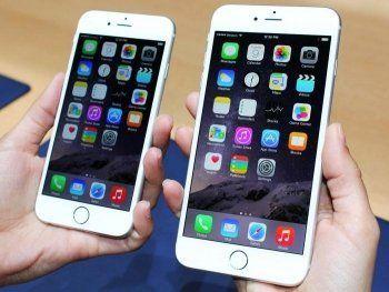 ФАС возбудила дело против Apple из-за цен на IPhone
