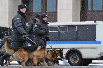 В России пропало почти 300 тысяч уголовных дел