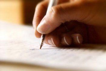 130 тысяч человек подписали петицию против уничтожения санкционных продуктов