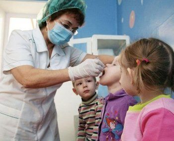 Сотрудник детского сада в Нижнем Тагиле заразил воспитанников кишечной инфекцией. Учреждение закрыто на карантин