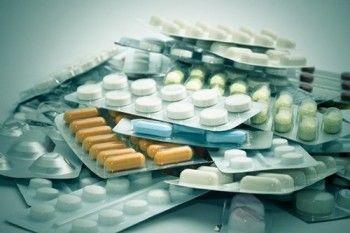 Украина прекратила поставлять в Россию лекарство первой необходимости