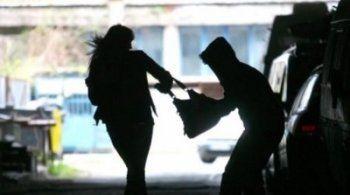 В Нижнем Тагиле «бомбила» ограбил пассажирок и попал под камеры «Безопасного города»