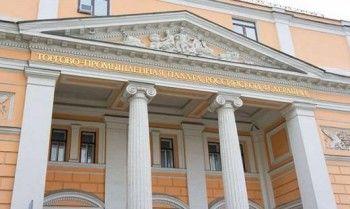 Торгово-промышленная палата продвинет свердловский бизнес