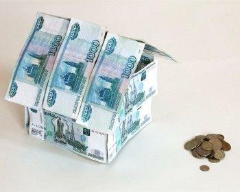Сенаторы придумали, как снизить цены на жильё и обеспечить всех жилплощадью