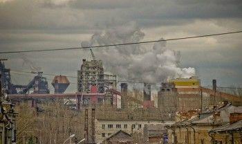 По итогам 2014 года Нижний Тагил попал в список неблагополучных городов (ФОТО)