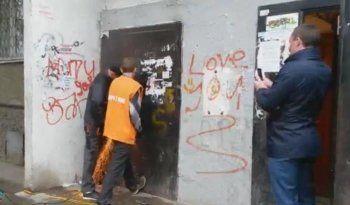 В Нижнем Тагиле суд разобрался в «болгарочной» войне управляющих компаний
