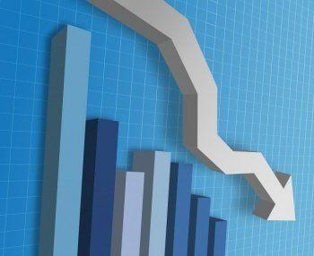 Яценюк предложил заморозить активы России. Биржи и рубль отреагировали падением