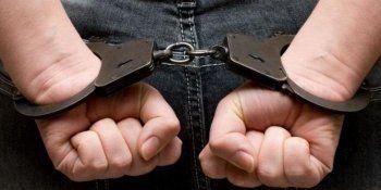 В Нижнем Тагиле полиция поймала банду воров (ФОТО)