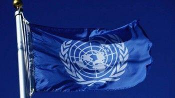 Совбез ООН отклонил предложение России о прекращении огня на востоке Украины