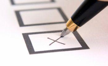 Правительство разрешило перенести парламентские выборы с декабря на сентябрь 2016 года