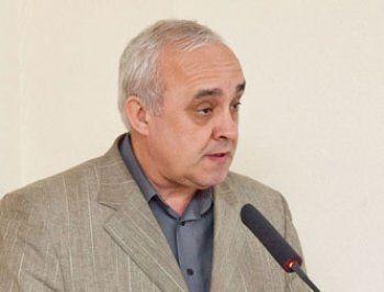 Директор МУП «Тагилдорстрой» переходит на работу в администрацию