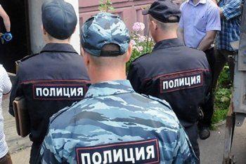 Нижегородские полицейские начали увольняться из-за уголовного преследования коллег