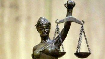 Девочкам из детдома грозит тюремный срок за ограбление пенсионерки