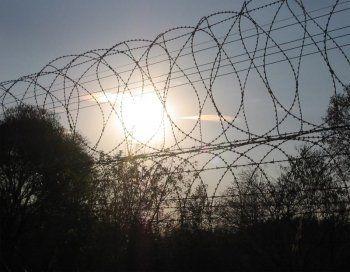 После скандала в колонии Нижнего Тагила могут появиться комфортабельные тюрьмы. «Идея здравая, но не получилось бы как всегда»