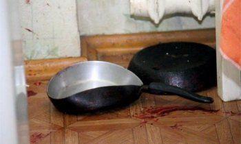За тройное убийство сковородой двум жителям Нижнего Тагила грозит пожизненное заключение